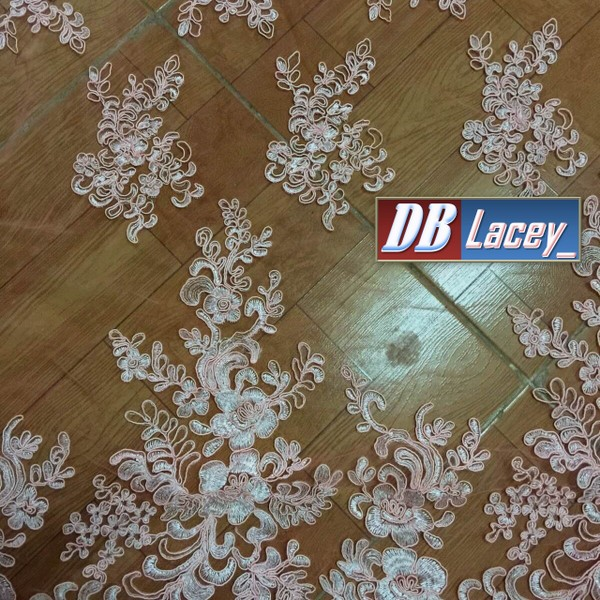Promosi lace 3D harga paling murah di KL drp DBLacey