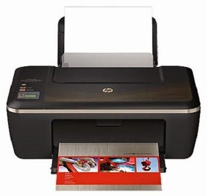 http://www.driverprintersupport.com/2014/10/hp-deskjet-ink-advantage-2520hc-driver.html