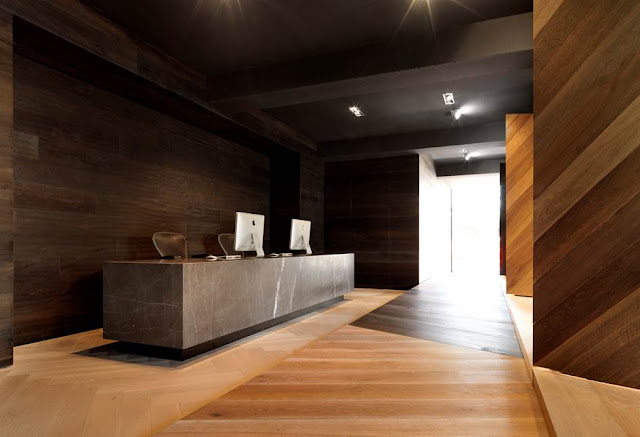 Tongue And Groove Flooring Engineered Flooring God Is In