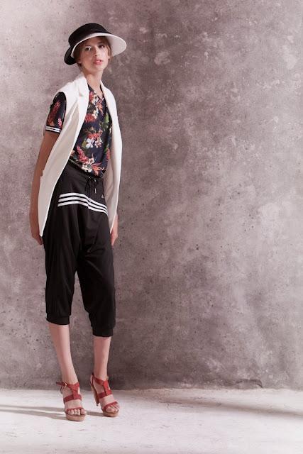 styling, maria freitas, lovelylook, pulp fashion, saber viver