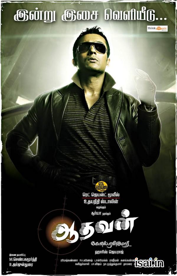 april 2011 tamilmovieblogcom online tamil movies