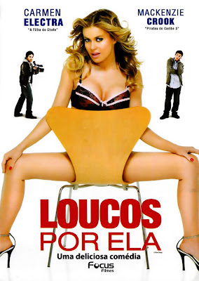Download   Loucos Por Ela – Dvdrip   Dublado
