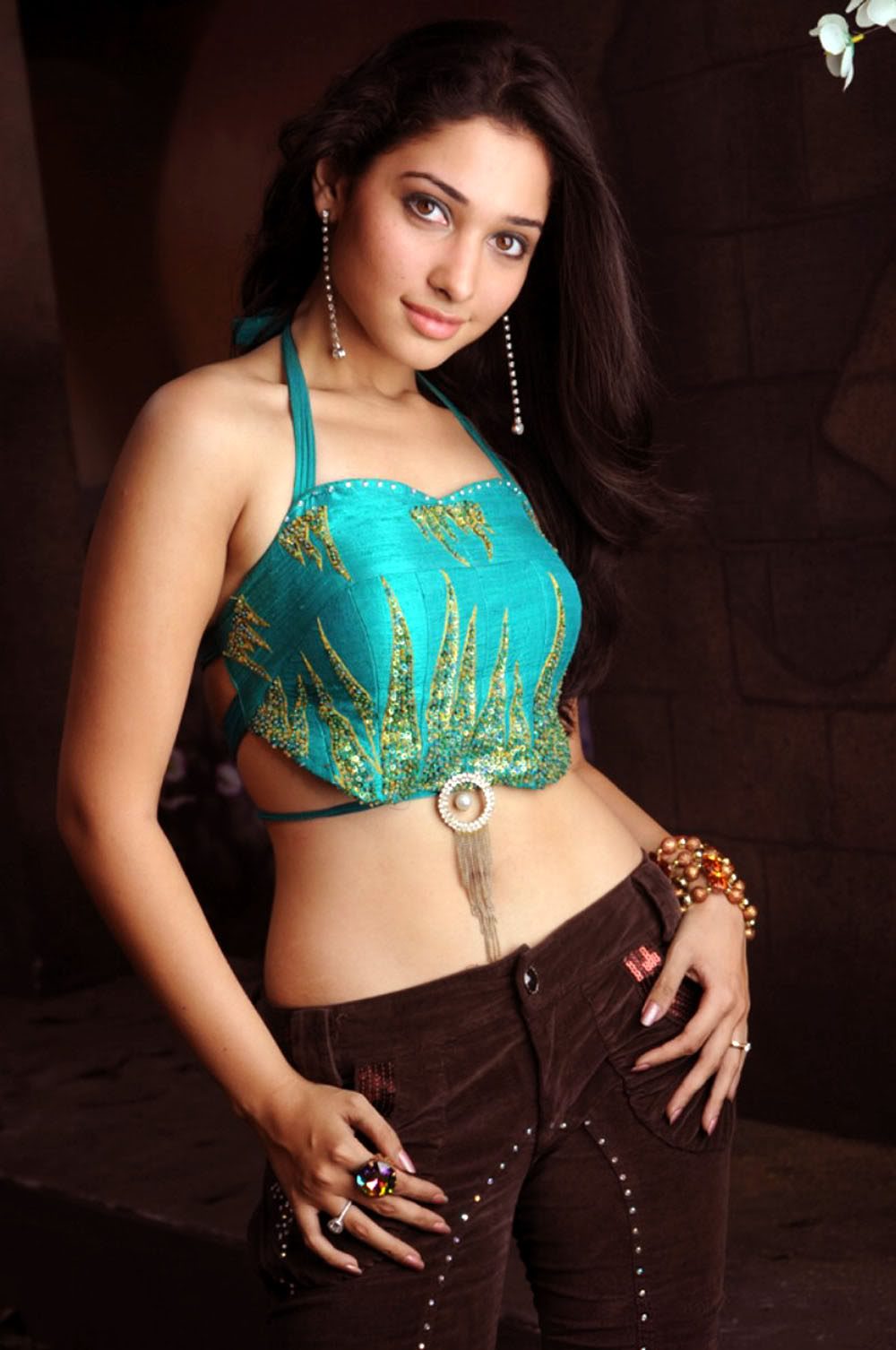 tamana chat rooms Teens sex video clips from naughty america the best teens xxx videos in hd quality.