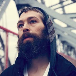 Matisyahu – Live Like A Warrior Lyrics | Letras | Lirik | Tekst | Text | Testo | Paroles - Source: musicjuzz.blogspot.com