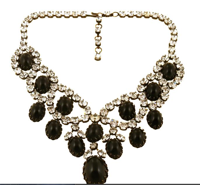 Best Vintage Jewelry 83