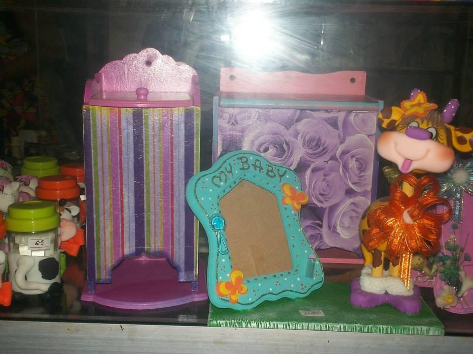 Cajas decorativas funbox - Cajas almacenaje decorativas ...