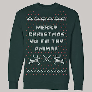 http://www.luvocracy.com/LanieBuck/recommendations/home-alone-christmas-sweater-crewneck-sweatshirt-39-99-svpply