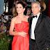George Clooney y Sandra Bullock en el Festival de Venecia (II)