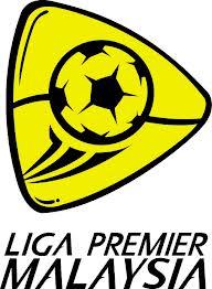 Liga+Premier+Malaysia+20132.jpg
