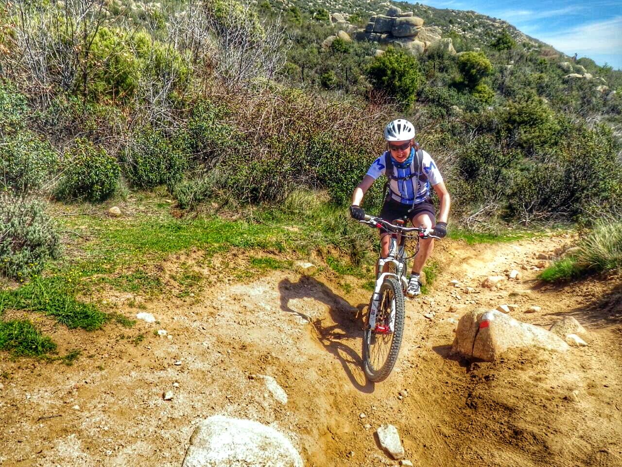 MTB o BTT Significado   Diferencias y Tipos de Bicicletas