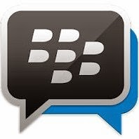 Free Download Ubdate BBM 2.6.0.30 APK for Android