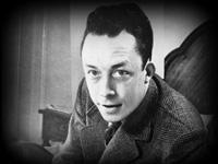 Albert Camus gagnant le prix Nobel