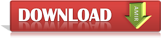 Internet Download Manager 6.23 Build 18   Crack/Patch