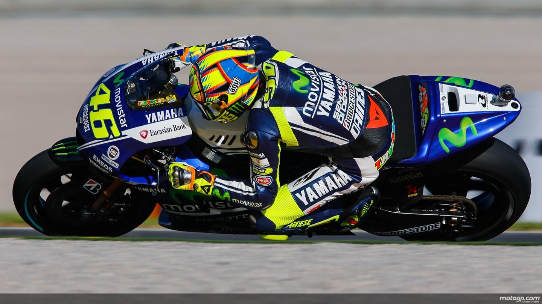 Wallpaper Valentino Rossi Motogp terbaru dan paling keren   CEMERLANG NEWS