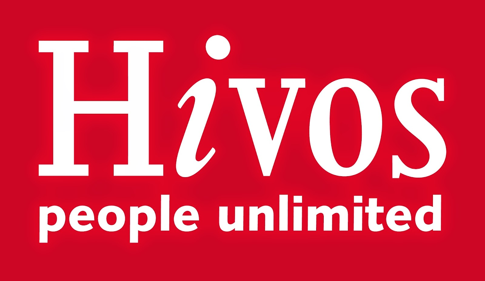 HIVOS Vacancy: Agriculture Specialist - Jakarta, Indonesian