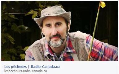 http://lespecheurs.radio-canada.ca/histoires-de-peche/