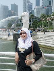 ++Singapore++