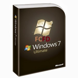 Windows 7 Ultimate Serial Product KeyGen