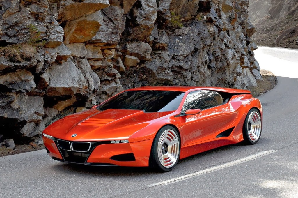 2014 bmw m8 prices wallpaper specs review. Black Bedroom Furniture Sets. Home Design Ideas