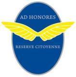 La réserve citoyenne défense et décurité