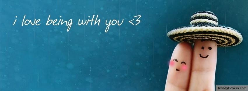 Ảnh bìa facebook đẹp về tình yêu -2