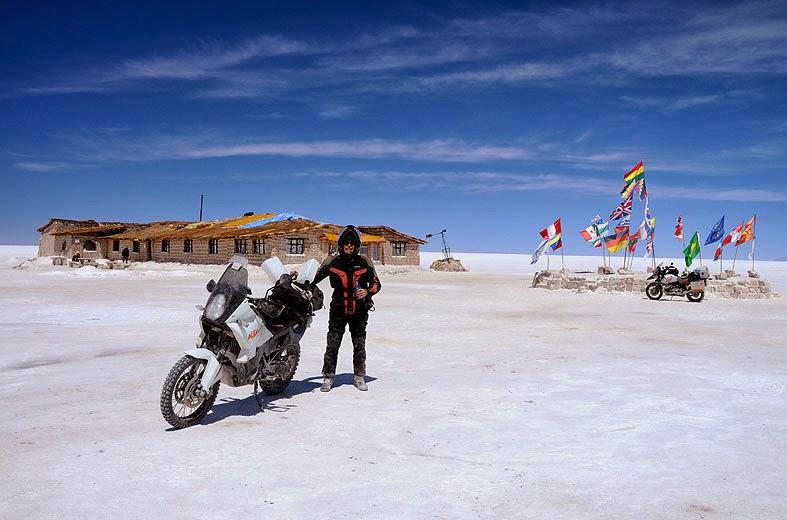 053 DSC 4855+B - AVENTURA: SALAR DE UYUNI E LAGUNAS BOLIVIANAS VIA ACRE