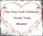 One stop Craft DT
