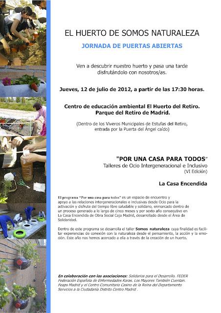 Jornada+puertas+abiertas+huerto+Somos+na