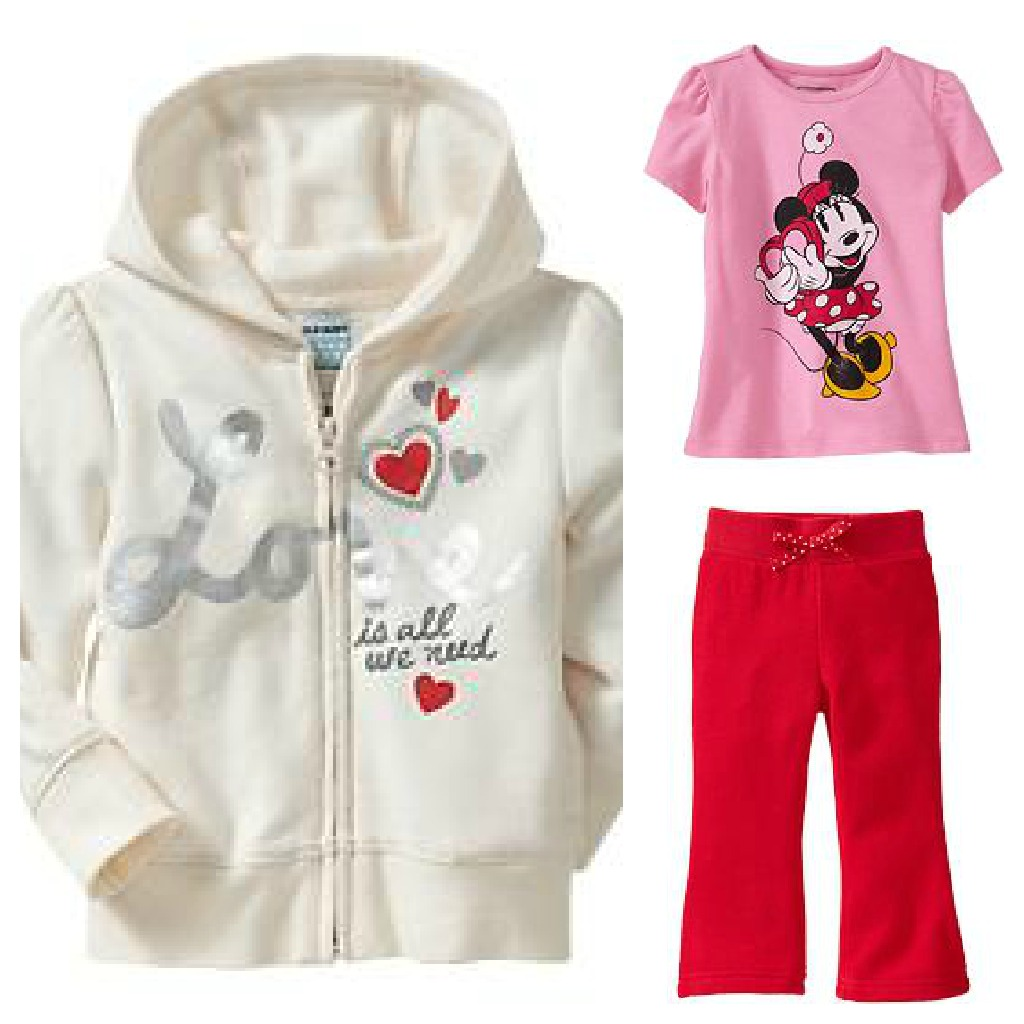 Mama S Going To Old Navy Onkidtacular Kids And Baby Sale Ask
