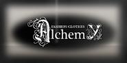 ^;^  AlChemy