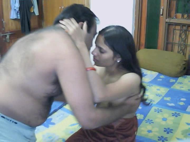 image Mr amp mrs gupta honeymoon days 2
