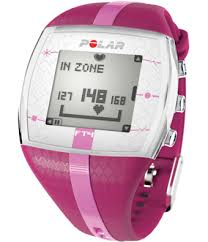 http://www.amazon.com/Polar-Heart-Rate-Monitor-Purple/dp/B005M1P85O/ref=sr_1_1?ie=UTF8&qid=1396969561&sr=8-1&keywords=polar+4ft