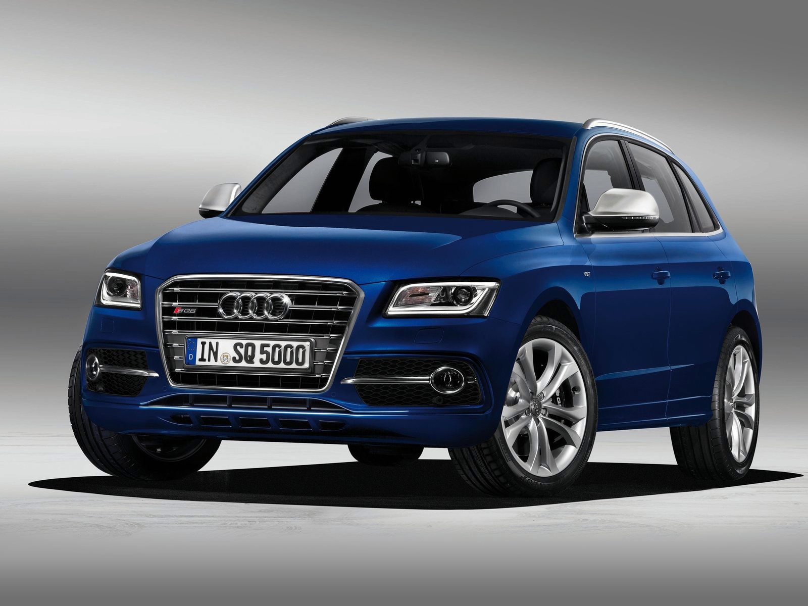 2013 audi sq5 tdi auto insurance information. Black Bedroom Furniture Sets. Home Design Ideas