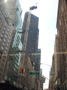 6ª AVDA NEW YORK