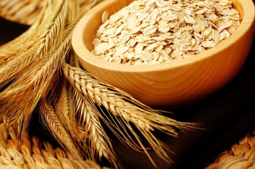 اكل الاغذية الغنية بالالياف يساعد في علاج القولون العصبي