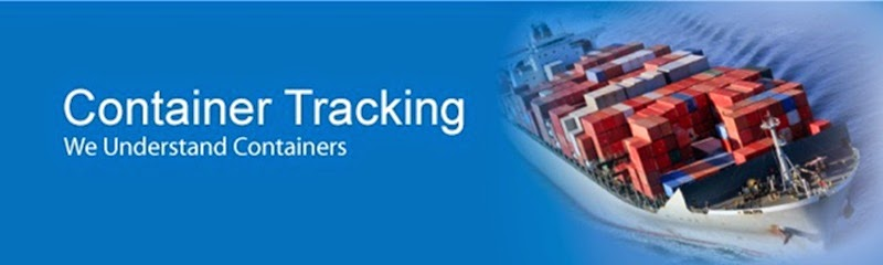 Container Tracking