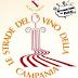 Le strade del vino Campane: proposte di intervento
