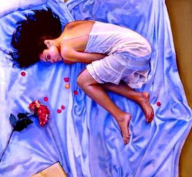 2.bp.blogspot.com/-wSPSH0jBYXQ/UIBMX_rc1CI/AAAAAAAAB-4/adRxLO6ltwg/s1600/perder+a+virgindade.jpg
