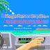 "Audio:  Mega Ran, SkyBlew, K-Murdock ""Outrun"""