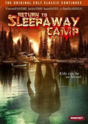 What band name CKY means - return_to_sleepaway_camp