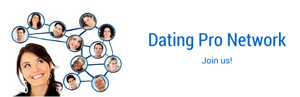 professionals dating site nzd Professional dating site - looking for relationship just create a profile, check out your matches, chat with them and then arrange to meet for a date professional dating site  so if you want to join a long list of beneficiaries, this is your chance to do so free.
