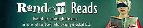 http://imlovingbooks.com/features/random-reads