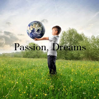 Do Dreams and Passions Exist?