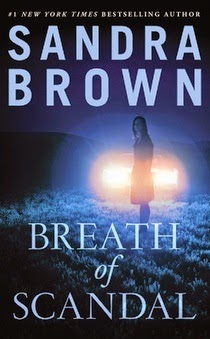 https://www.goodreads.com/book/show/17368381-breath-of-scandal