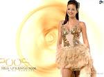 2005 Miss Universe Hungary szépe Proksa Szandra