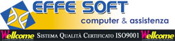 EFFE SOFT - COMPUTER CELLULARI & ASSISTENZA