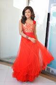 Vithika Sheru glamorous Photo shoot-thumbnail-9