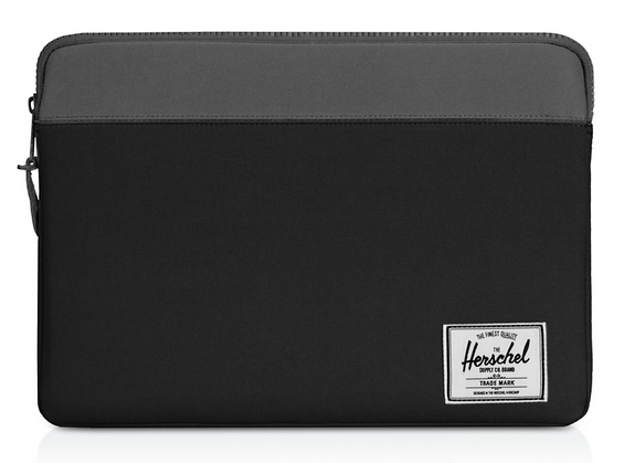 Herschel Supply Anchor Sleeve