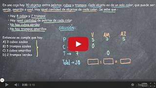 http://video-educativo.blogspot.com/2014/04/en-una-caja-hay-30-objetos-entre.html