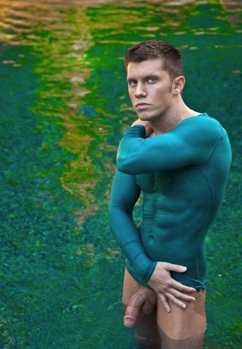 gay in man mpeg underwear